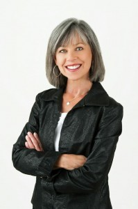 Janet Pope