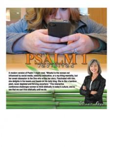 psalm1flyerupdateicon