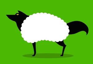 idiom_wolf_sheep_clothing