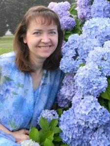 lilla rose profile picture