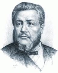 Charles-Spurgeon-12