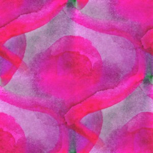 abstract pink watercolor seamless texture hand painted backgroun